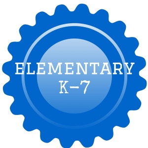 elementary (4)