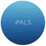iPals