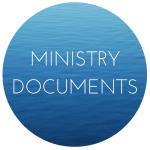 MINISTRY DOC