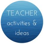 teacher activities