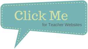 CLICK ME for student websites (2)