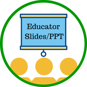 Educator Slides