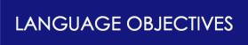 language-objectives-button